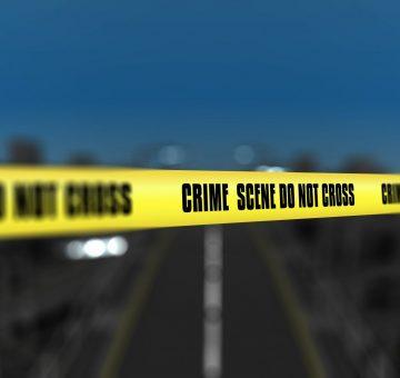 10 Most Dangerous Criminals on Earth