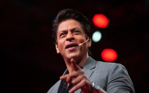 50 Shocking Secrets of Bollywood actor Shah Rukh Khan!
