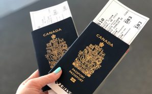 How-to Live-in Canada Without a Job?