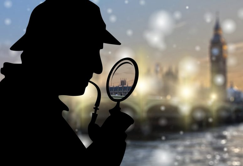 10 Best Sherlock Holmes Adaptations That You Can't-Miss