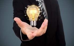 Top 10 Richest Tech Entrepreneurs in the World