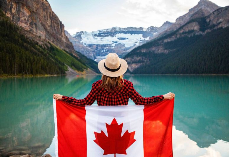 Best Places to Settle in Canada in 2019