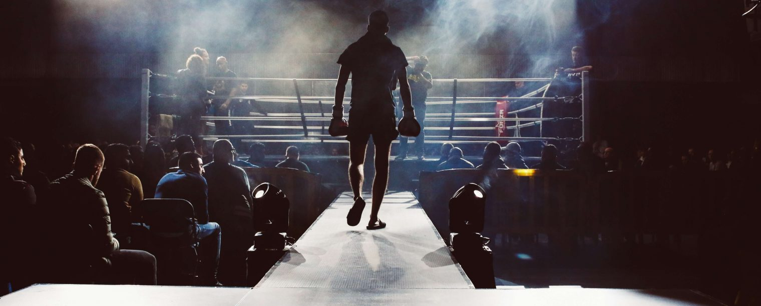 Top 10 Greatest Male Boxers of All Time