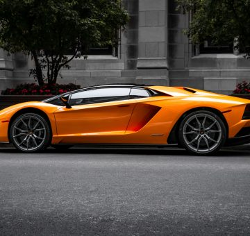 10 Cheapest Sports Cars You Must Own Before its Too Late