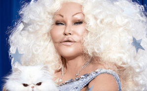 10 Worst Plastic Surgeries that Popular Celebrities Regret