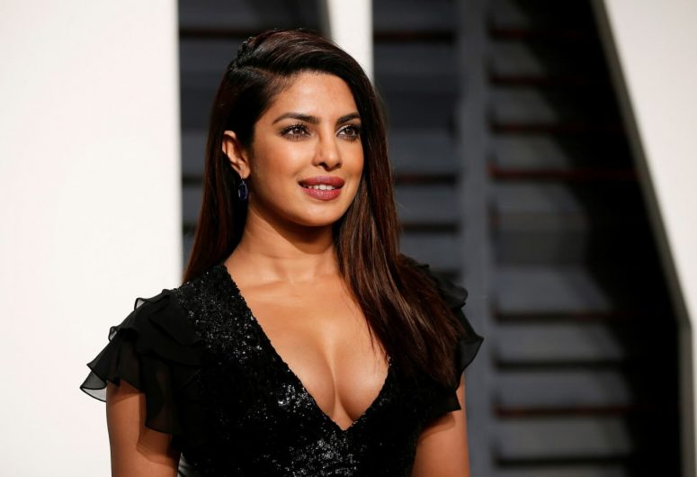 Most Beautiful Asian Actresses Of Hollywood-Top 10