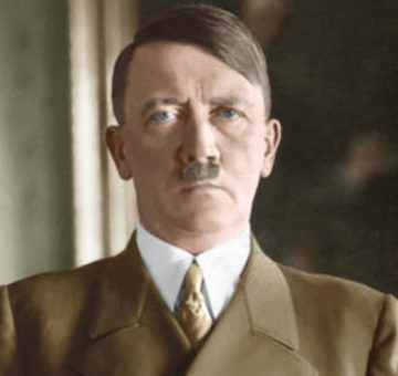 Top 12 Notorious Dictators Who'll Give You Chills